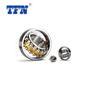 Prix bon marché 140*300*102mm 22328MB/W33 Le roulement à rouleaux