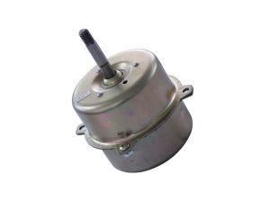 5-300W del motor del ventilador del condensador para ventilador calefacción / utensilios de cocina/ventilador