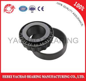 Un bon service de haute qualité roulement à rouleaux coniques (32316)