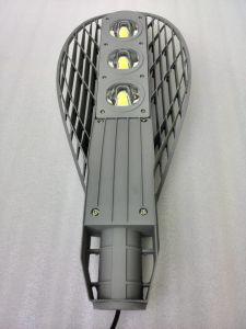よいHeatsink Design Super Bright LED Street Light 150W