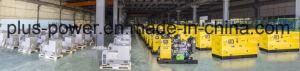 8 квт бесщеточный генератор переменного тока Stamford цен Stc новый дизайн
