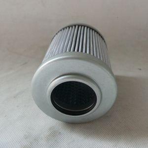 Ayater станции питательного насоса гидравлического фильтра Oi фильтра R928005609