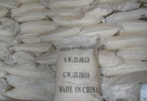 Pureza elevada 91% 1840 e 1865 e 1895 AKD Cera para produtos químicos de papel