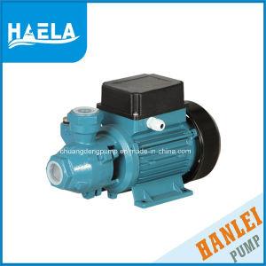 Vortex Haela Kf-0 Fontaine à eau de fonte de la pompe à eau