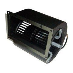 Горячая продажа промышленного проекта вытяжные вентиляторы с Lowprice