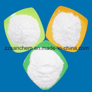 Het het hoge Rutiel van de Bleekheid/TiO2 Dioxyde van het Titanium Anatase voor Wit Pigment