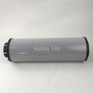 Alternativa cartucho de filtro de aceite hidráulico HYDAC 10.1300lah20XL-A-M00-0