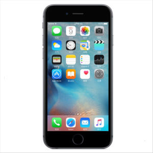 Мобильный телефон 2017 оптовой продажи 6s плюс 6s 6 плюс 6 открынный 5c новый франтовской мобильный телефон сотового телефона 5s