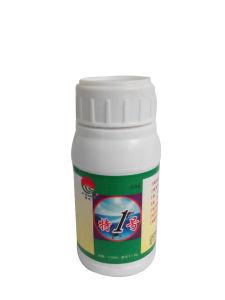 Los plaguicidas acuática (Fabricante)