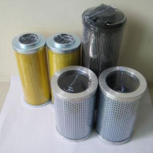동등한 Canflo 접히는 철사 필터 카트리지 유압 기름 필터 (RSE3010N)
