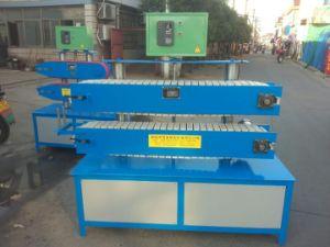 Fournisseur de bonne qualité de la Chine sur le fil machine en PVC Extrusion d'agrégation