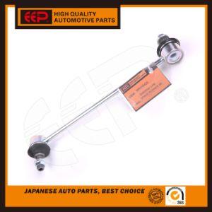 Leitwerk-Link für Mitsubishi Spacewagon N84 MR316435
