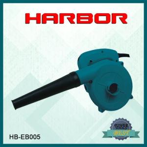 Porto Yongkang Hb-Eb005 2016 Venda quente ventilador para forjar o soprador de ar frio
