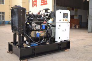 최신 판매 발전기 30 kVA