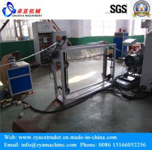 Pex/Al/PPR 알루미늄 합성 호스 관 생산 라인