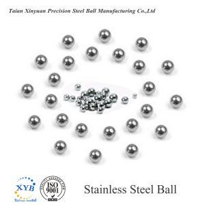 As esferas de rolos de aço inoxidável com respeito aos isqueiros óleo essencial de aromaterapia Role na esfera do vaso