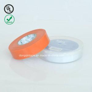 UL/Ce/RoHS de Goedgekeurde Band van de Isolatie van pvc van de Bevordering Elektro in de In het groot Markt van China