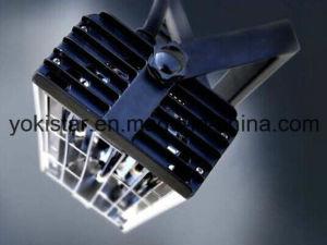 Коротковолновый инфракрасный отопление лампы высокой эффективности Инфракрасный нагреватель для продажи