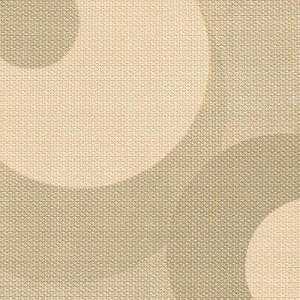 Tegel van de Vloer van het tapijt de Reeks Verglaasde Rustieke voor de Decoratie van het Huis (600*600)