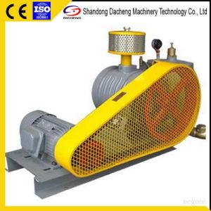 La buona qualità di Dh-401s sradica il tipo ventilatore per impregnazione sotto vuoto
