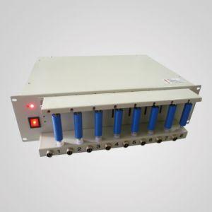 Mayorista de Energía directamente de fábrica Comprobador de Baterías de voltaje Currrent para las pruebas de capacidad