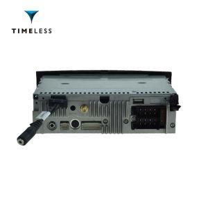 Andriod Timelesslong 6.0/7.1 aluguer de DVD para o Renault Mégane 2 2002-2008 7 com/WiFi (TMT-9522)