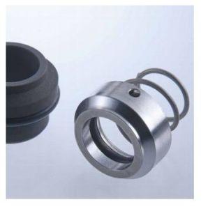 Mechanische Verbindingen van de O-ring (M3N) 2