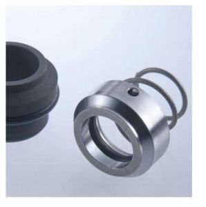 Ring-mechanische Dichtungen (M3N) 2