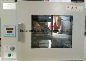 Stehen-Trockner DGG-9240 und Luftumwälzung-Ofen