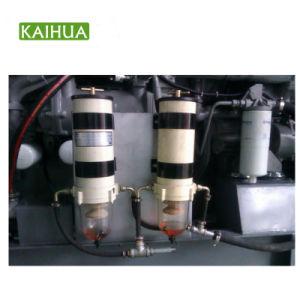 875kVA/700kw de geluiddichte Diesel Prijs van de Generator met Dieselmotor Perkins