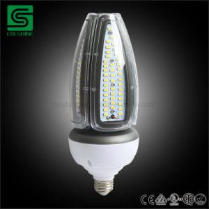 LED comercial de maíz de la luz de lámpara de luz Steet