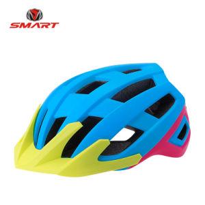 De in het groot Helm van de Fiets van de Fiets van de Helm MTB voor Volwassene