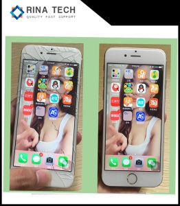 айфона 5 китайский ремонт