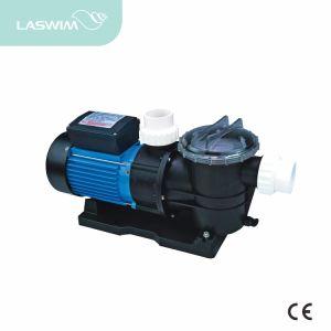 Laswim СПА бассейн насос (WL-STP)