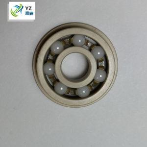 Barato de alta calidad 6203 el cojinete de plástico