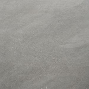 600X600 Rustieke Tegel van het Porselein van Foshan van de Tegels van de vloer de Ceramische Stad Verglaasde