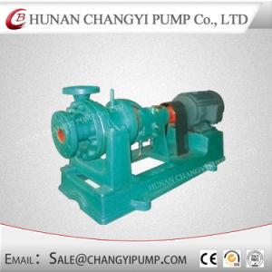 化学工業のための高性能の熱の循環ポンプ