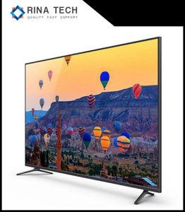 LED LCD SKD TV para venda