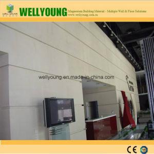 Mag van de Premie van het Merk van Wellyoung Raad voor Muur en Vloer