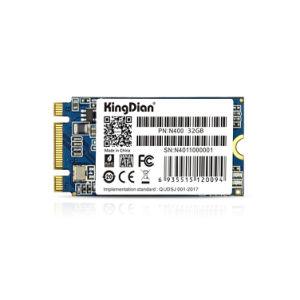 2242 Ngff Kingdian М. 2 твердотельный жесткий диск 32 Гбайт SSD