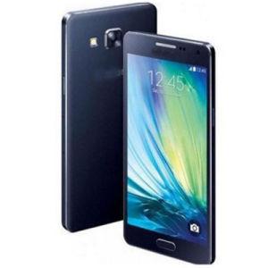 Wholesale Sumsung Original desbloqueado teléfono móvil A7000
