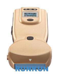 세륨 무선 Portabble 초음파 의학 기계