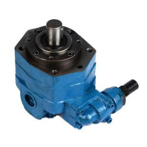 Pompe à engrenages Cycloid hydraulique bb-b16Y/bb-b25Y/bb-b32Y/bb-b63Y/bb-B100y