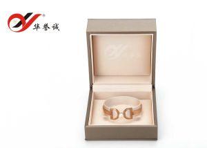 [شمبن] بلاستيكيّة مجوهرات [ديسبلي بوإكس] لأنّ عقد, حل, مدلّاة