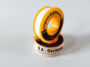パキスタンの市場のための熱い販売法PTFEテープ