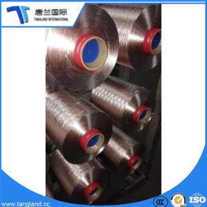 Poliamida -6/PA6/N-6/nylon6 fios industriais