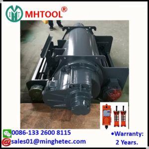 60t grúa de China de fábrica del fabricante
