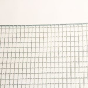 ステンレス鋼のバーベキューのネットBBQのグリルは金網に火格子を付ける