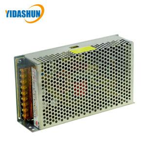На заводе Yidashun постоянный ток коммутации Sower питания 240 Вт 24V 10водонепроницаемый источника питания