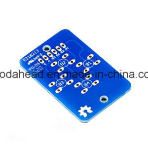 Монтажная плата Bluetooth, электронные устройства печатной платы в сборе, для печатной платы Bluetooth